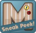 Sneakpeek hotdoggeria08