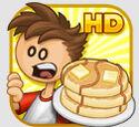 Pancakeria hd lg