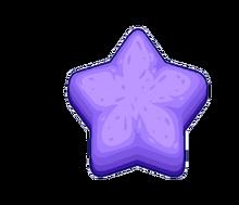 Gwiazdkowa Foremka