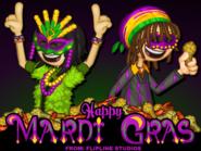 MardiGras2019