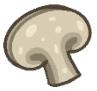 MushroomsPizzeriaHD