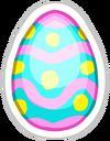 014 - Easter Basket