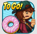 App page lg donuteria tg