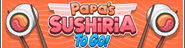 Top banner sushiria