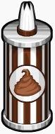 ChocolateMousseBakeria