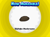 S---akemushrooms