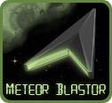 Meteor Blastor gameicon2
