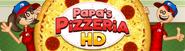 Pizzeriahd top banner