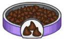 ChocolateChipsScooperia