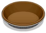 ChocolateCrust