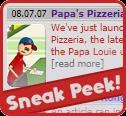 Sneakpeek pizzeriahd11