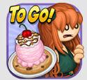 Scooperia app icon HD