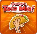 Taco Mia gameicon