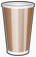 ChocolateTea