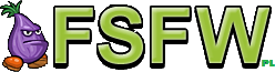 Papalouiefanonpolska logo