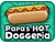 Papashotdoggeriamini