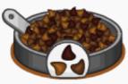 ChocolateChipsMix