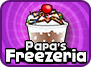 Freezeria mini thumb2