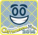 Customerpalooza2014 gameicon