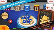 Screenshot togo 03a pancakeriatogo