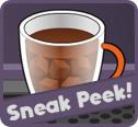 Sneakpeek pancakeriatogo08