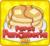 PancakeriaHDgameicon