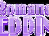 Ślub Romanów