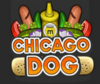 Chicago Dog (Logo)