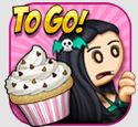 Cupcakeria togo lg