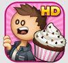 Cupcakeria hd lg