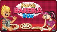 BakeriaToGo