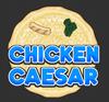 Chicken Caesar