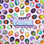 Easter 2020 sm