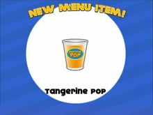 TangerinePop2
