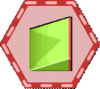 One-Way Ramps-badge