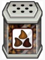 ChocolateChipsFreezeriaToGo
