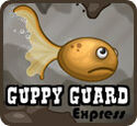 Guppy Guard gameicon2