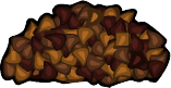 Chocolate-Chips-Icon