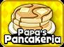 Pancakeria mini thumb2