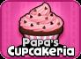 Cupcakeria mini thumb2