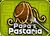 Pastaria mini thumb2