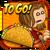 Taco To Go Mini Thumb