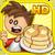 Pancakeria HD mini thumb