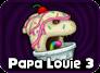 Papalouie3 mini thumb2