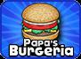 Burgeria mini thumb