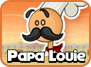 Papalouie mini thumb2