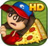 Pizzeria HD mini thumb