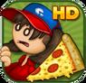 Pizzeria HD mini thumb