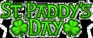 https://www.google.com/search?q=St.+Paddy%27s+Day&rlz=1C1CHBF_enGR882GR882&oq=St.+Paddy%27s+Day&aqs=chrome.