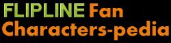 Flipline Fan Characters-pedia Wiki